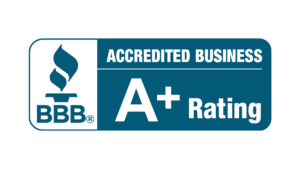 bbb accredited handyman business in tullahoma tn